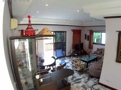 vardagsrum våning 2